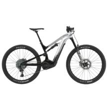 Cannondale Moterra Neo CRB 1 2021 férfi E-bike