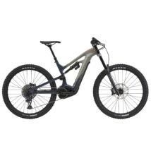 Cannondale Moterra Neo CRB SE 2021 férfi E-bike