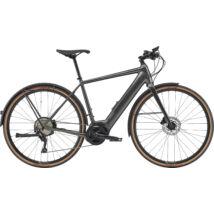 Cannondale Quick Neo EQ 2021 férfi E-bike