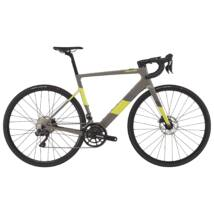 Cannondale Supersix Neo 2 2021 férfi E-bike
