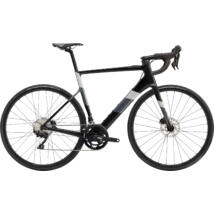 Cannondale Super Six Neo 1 2021 férfi E-bike