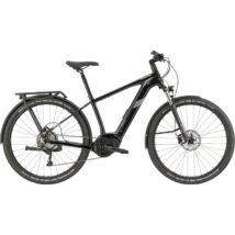 Cannondale Tesoro Neo X3 2021 férfi E-bike