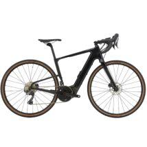 Cannondale Topstone Neo CRB 2 2021 férfi E-bike