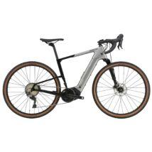 Cannondale Topstone Neo CRB 3 Lefty 2021 férfi Gravel Kerékpár