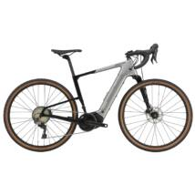 Cannondale Topstone Neo CRB 3 Lefty 2021 férfi E-bike