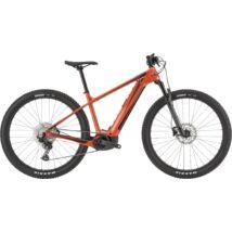 Cannondale Trail Neo 1 2021 férfi E-bike