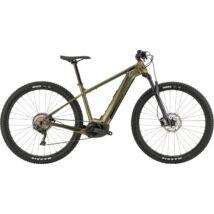 Cannondale Trail Neo 2 2021 férfi E-bike