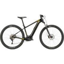 Cannondale Trail Neo 3 2021 férfi E-bike