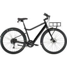 Cannondale Treadwell Neo EQ 2021 férfi E-bike
