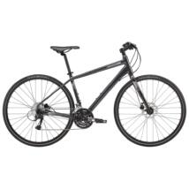 Cannondale Quick 5 Disc 2017 férfi Fitness kerékpár