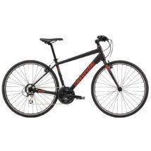 Cannondale Quick 8 2017 férfi Fitness kerékpár