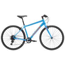Cannondale QUICK 2 2017 férfi Fitness Kerékpár