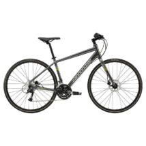 Cannondale QUICK DISC 5 2019 férfi Fitness kerékpár