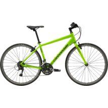 Cannondale Quick 6 2019 Férfi Fitness Kerékpár