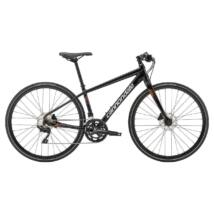 Cannondale QUICK DISC 1 2019 férfi Fitness kerékpár