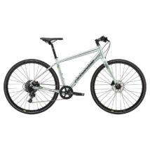 Cannondale QUICK DISC 2 2019 férfi Fitness kerékpár