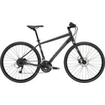 Cannondale QUICK DISC 4 2019 férfi Fitness kerékpár