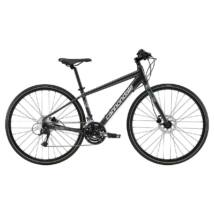Cannondale QUICK DISC WOMENS 5 2019 női Fitness kerékpár