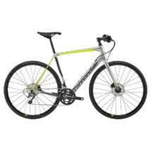 Cannondale SYNAPSE CARBON DISC TIAGRA FB 2019 férfi Fitness kerékpár