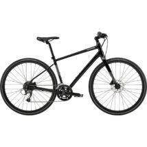Cannondale Quick Disc 3 2021 férfi Fitness Kerékpár