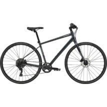 Cannondale Quick Disc 4 2021 férfi Fitness Kerékpár