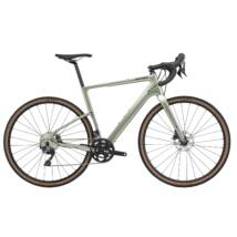 Cannondale TOPSTONE Carbon Ultegra RX 2 2020 férfi Gravel Kerékpár