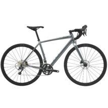 Cannondale TOPSTONE Tiagra 2020 férfi Gravel Kerékpár