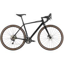 Cannondale TOPSTONE Ultegra 2020 férfi Gravel Kerékpár