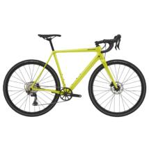 Cannondale Super X 2 2021 férfi Gravel Kerékpár