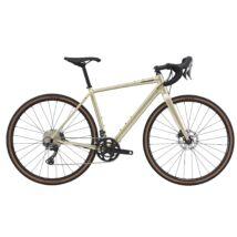 Cannondale Topstone 0 2021 férfi Gravel Kerékpár