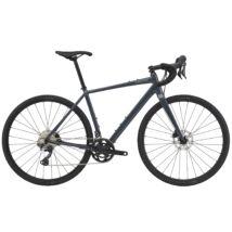 Cannondale Topstone 1 2021 férfi Gravel Kerékpár