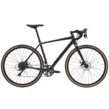 Cannondale Topstone 3 2021 férfi Gravel Kerékpár