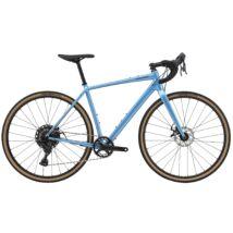 Cannondale Topstone 4 2021 férfi Gravel Kerékpár