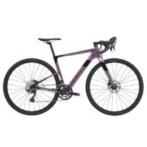Cannondale Topstone Carbon 4 Womens 2021 női Gravel Kerékpár