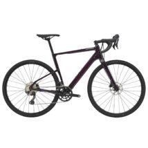 Cannondale Topstone Carbon 5 2021 férfi Gravel Kerékpár