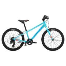 """Cannondale Quick 20"""" Girls 2019 Gyerek Kerékpár"""