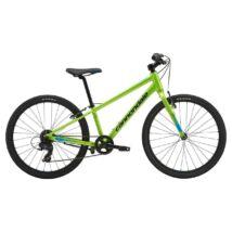 """Cannondale Quick 24"""" Boys 2019 Gyerek Kerékpár"""
