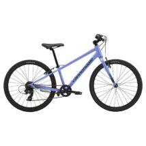 """Cannondale QUICK 24"""" GIRLS 2019 Gyerek Kerékpár"""