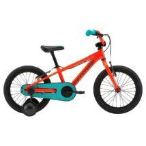 """Cannondale TRAIL 16"""" BOYS 2019 Gyerek Kerékpár"""