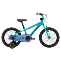 """Cannondale TRAIL 16"""" GIRLS 2019 Gyerek Kerékpár"""
