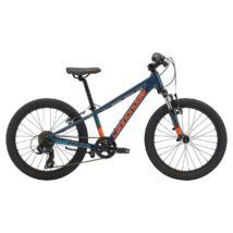 """Cannondale Trail 20"""" Boys 2019 Gyerek Kerékpár"""