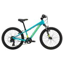 """Cannondale Trail 20"""" Girls 2019 Gyerek Kerékpár"""