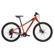 """Cannondale Trail 24"""" Boys 2019 Gyerek Kerékpár"""