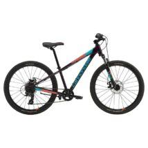 """Cannondale Trail 24"""" Girls 2019 Gyerek Kerékpár"""