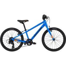 """Cannondale QUICK 20"""" Boys 2020 Gyerek Kerékpár"""