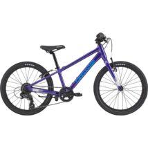 """Cannondale QUICK 20"""" Girls 2020 Gyerek Kerékpár"""