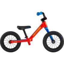 """Cannondale TRAIL 12"""" Balance 2020 Gyerek Kerékpár"""