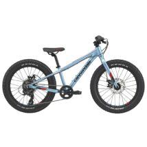 """Cannondale Cujo 20""""+ 2021 Gyerek Kerékpár"""