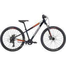 """Cannondale Trail 24"""" Boys 2021 Gyerek Kerékpár"""
