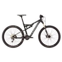Cannondale HABIT 5 2016 férfi Fully Mountain Bike